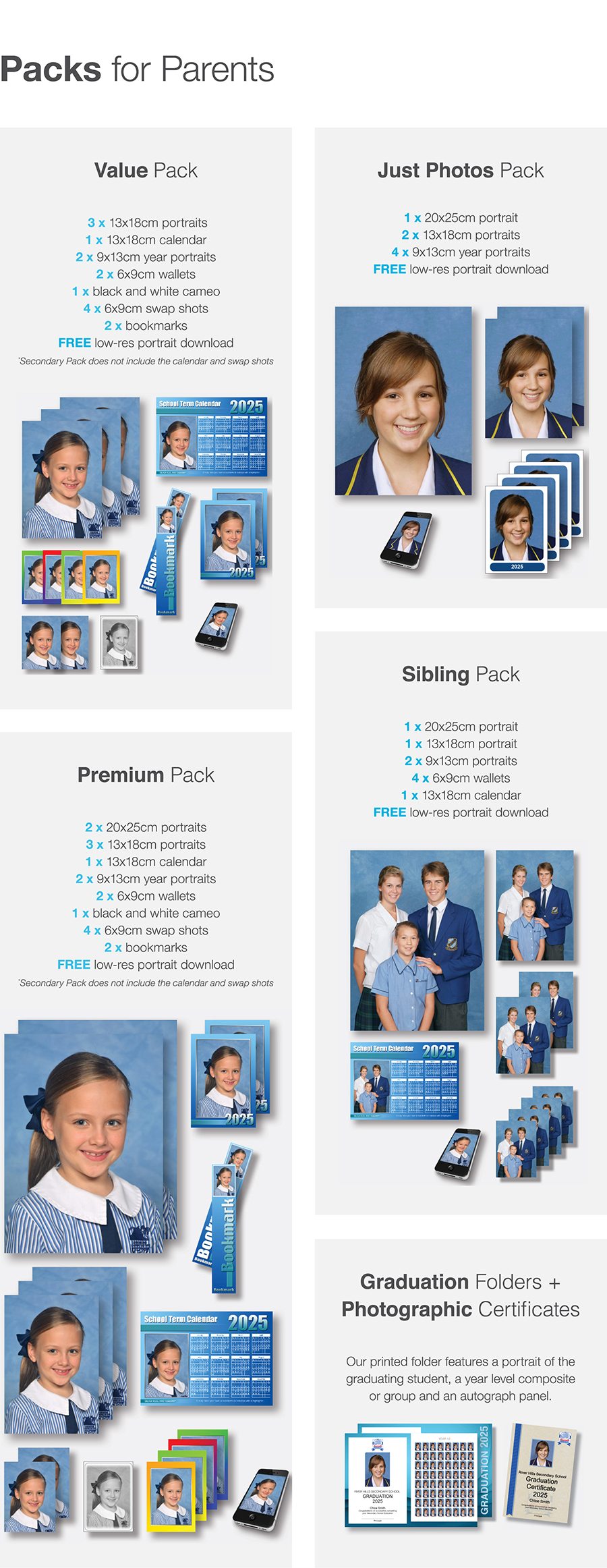 Schools Products Packs Web 140219 900Px